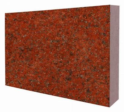 Granite Marker Flat Pet Thick Aplazer