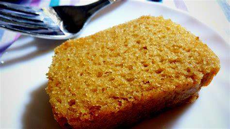 easy eggless cake recipe blissofbaking