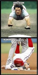 Pete Rose on Pinterest | Baseball, Baseball Cards and Rose ...