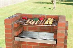 Barbecue Grill Selber Bauen : stein grill finest holz xxl gabionen grill kohlegrill bbq mit ablage standgrill steingrill with ~ Sanjose-hotels-ca.com Haus und Dekorationen