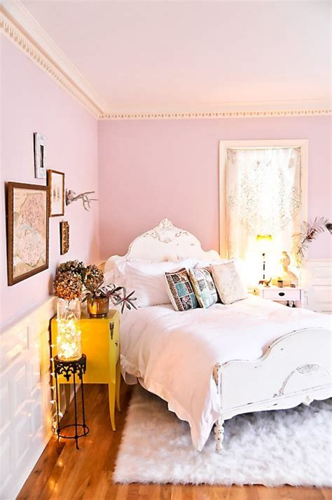 cheap bedroom style updates decorating ideas