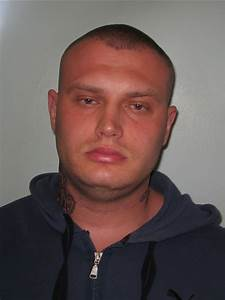 Gangsters jailed for the torture and murder of Polish man ...