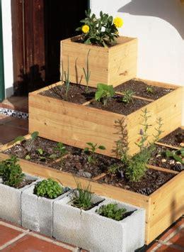 square foot gardening     sq ft  box garden