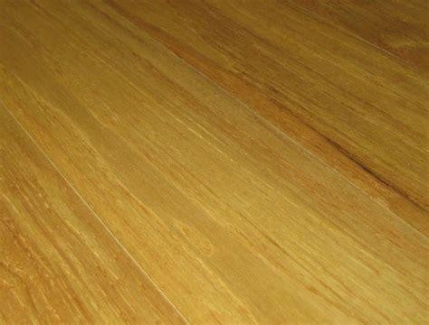 teak wood floor teak wood flooring crowdbuild for