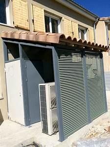 Chauffage Pompe A Chaleur : pompe chaleur a rothermie g othermie chauffe eau ~ Premium-room.com Idées de Décoration