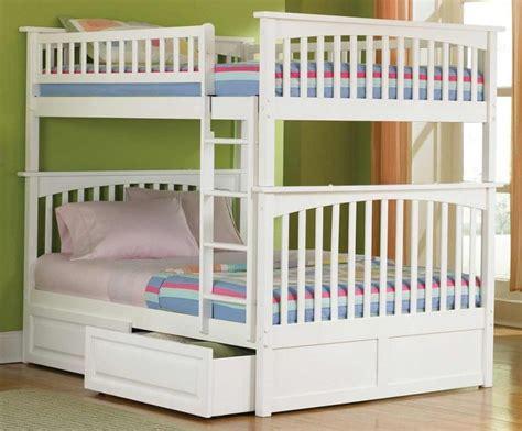 bunk beds  adults queen home pinterest bunk beds