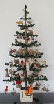 17 best images about feather tree on pinterest trees christmas trees and antique glass