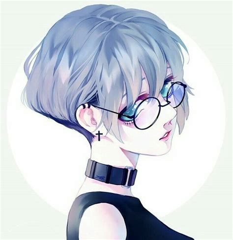 anime art from photo best 25 anime girls ideas that you will like on pinterest