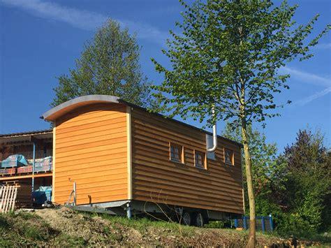 tiny house gebraucht tiny house gebraucht holzbau pletz
