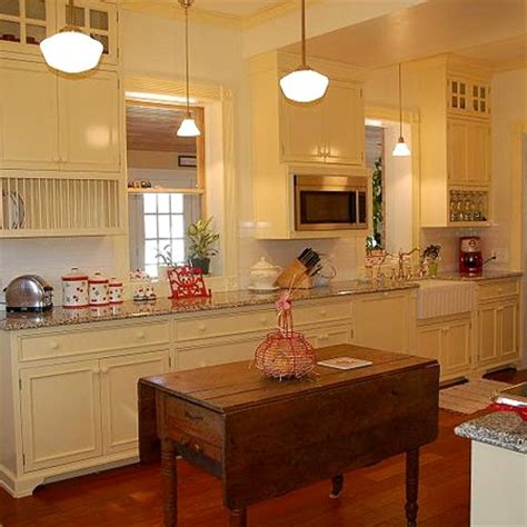 How To Update Oak Cabinets - creative juice quot what were they thinking thursday