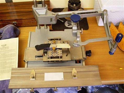 images  pantograph engraver pantograf