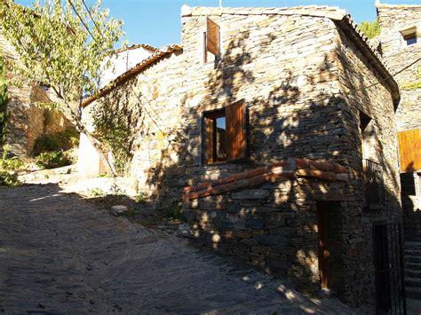 casa rural patones casa rural el refugio turismo patones