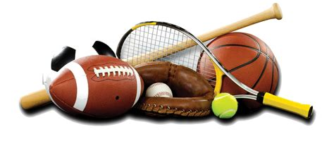 global sports information football basketball tennis