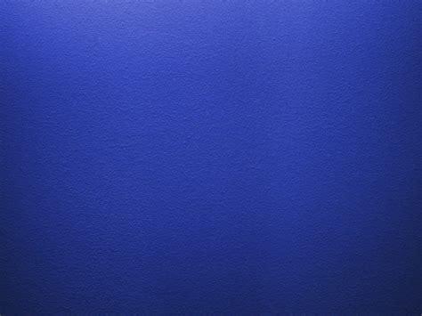 31 light blue wall paint thaduder