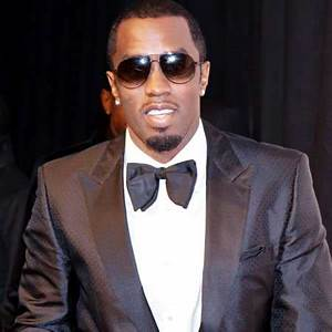 p diddy bio fact of agenet worthparentsnationality With p diddy documentary