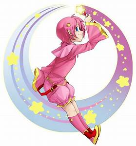 Kirby: Star Rod by Zilleniose on DeviantArt