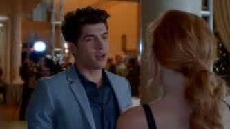 "Recap Of ""famous In Love"" Season 1 Episode 10  Recap Guide"