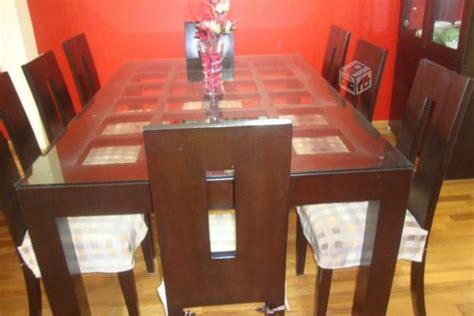 yapocl fraude venta de muebles reclamoscl