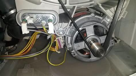 lave linge probl 232 me d essorage sur machine 224 laver ewf 147450 w commentreparer