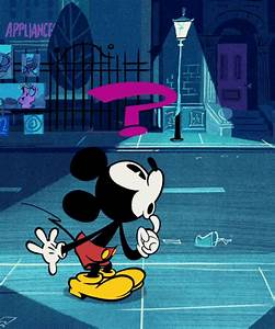 Disney Cartoon GIFs - Find & Share on GIPHY