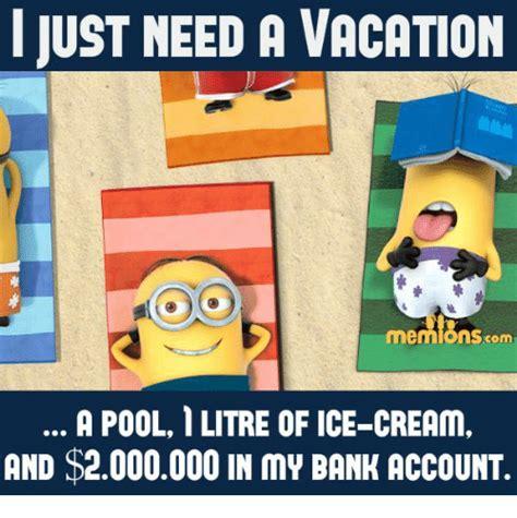 I Need A Vacation Meme - i need a vacation meme i need a vacation meme pictures to pin on need a vacation quotes quote