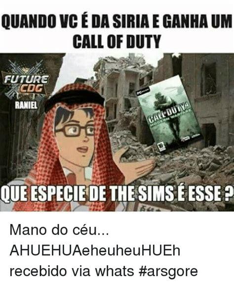 Sims Hehehehe Meme - 25 best memes about cdg cdg memes