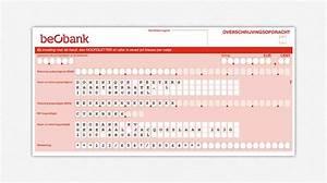 Iban Nr Berechnen : hoe zit een iban rekening in elkaar beobank ~ Themetempest.com Abrechnung