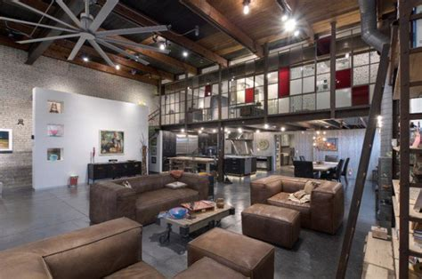 industrial themed living room 19 urban living room design ideas in industrial style style motivation