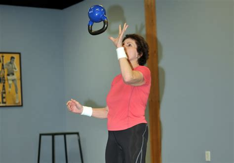 juggling kettlebell talk steadyhealth articles let