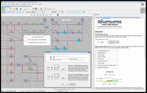 The Constructor 15   Simulation Software