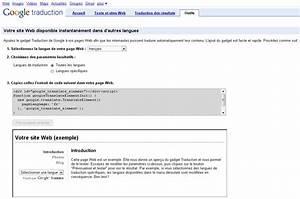 Traduction Francais Latin Gratuit Google : le vrac du web 1 autour du web ~ Medecine-chirurgie-esthetiques.com Avis de Voitures
