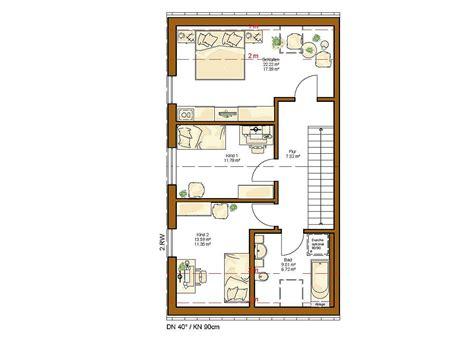Haus 7m Breit by Clou 136 132 115 Rensch Haus 220 Ber 140 Jahre