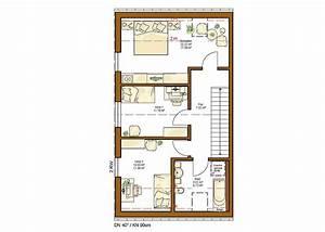Doppelhaus Grundriss Beispiele : haus 6m breit 28 images doppelhaus grundriss beispiele ~ Lizthompson.info Haus und Dekorationen