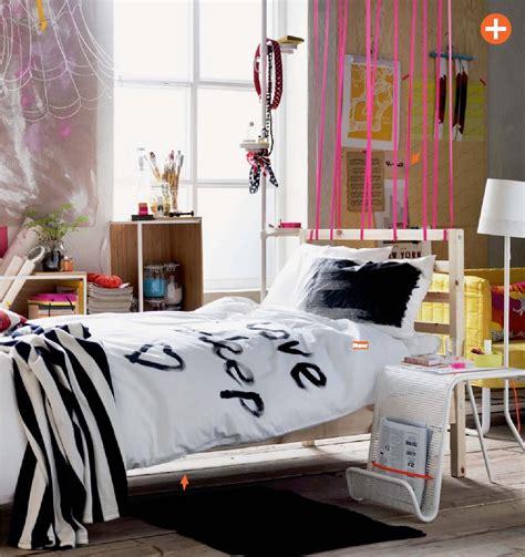 chambre a coucher fille ikea ikea chambre fille