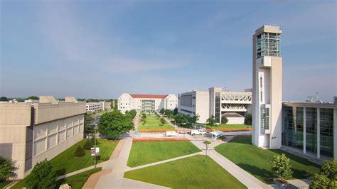 missouri universities fared  ranking