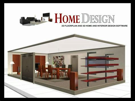 home design software youtube