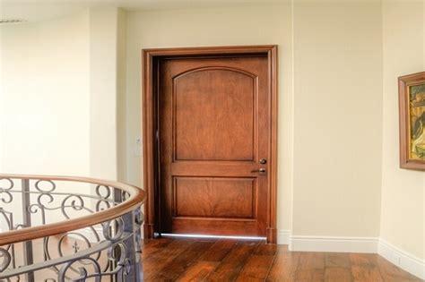entry doors prehung interior exterior front doors eto