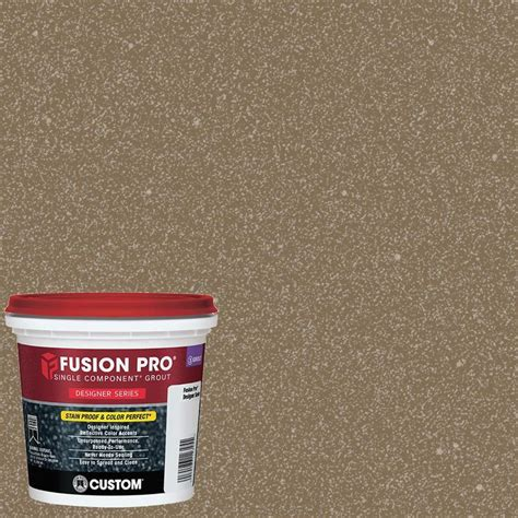 fusion pro grout colors best 25 fusion pro grout ideas on grout
