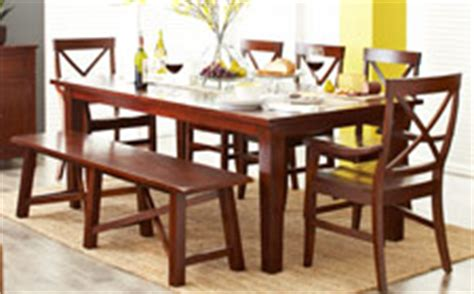 pier one dining room set dining room furniture pier 1 imports