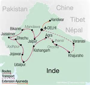 circuit magie de l inde du nord inde du nord et rajasthan inde avec voyages leclerc vacances