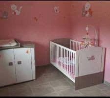 chambre iris et babette photo chambre d 39 enfant sol carrelage 460 photos