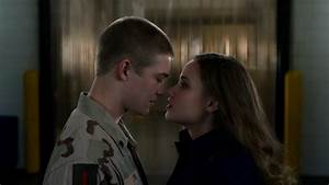 'Billy Lynn's Long Halftime Walk' from Ang Lee Is Game ...