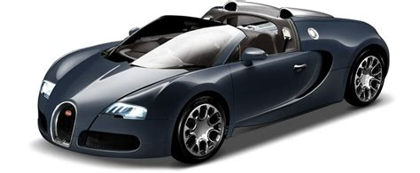Check out expert reviews, images, specs, videos and check out the 2021 bugatti price list in the malaysia. Bugatti Veyron Price in India Variants, Images & Reviews QuikrCars