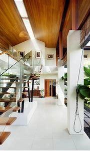 Best Tropical Interior Design Ideas For You