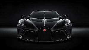 Nice Bugatti Veyron Hd Wallpapers For Pc 125