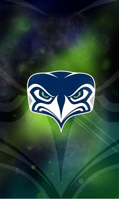 Iphone Seahawks Seattle Wallpapers Alternate Camo Max