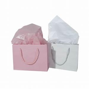 Papier De Soie Action : papier de soie nacr comptoir de l 39 emballage ~ Melissatoandfro.com Idées de Décoration