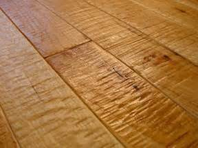 traditional scraped hickory wood floors home ideas scraped hickory wood floors in wood