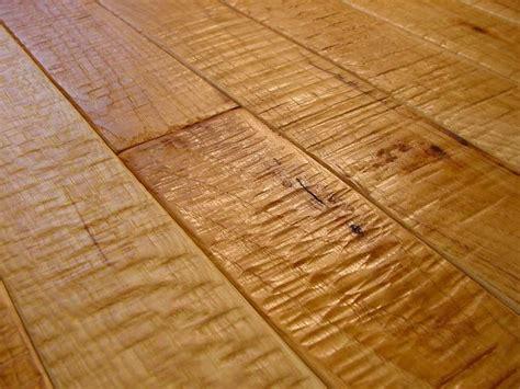 scraped hickory wood floors hickory hand scraped hardwood flooring photo