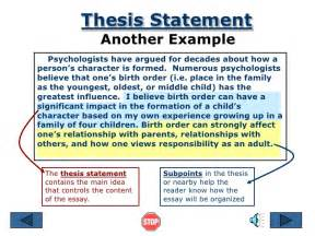 pay to get education dissertation hypothesis top dissertation correct way to write an essay
